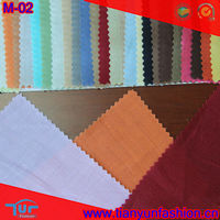 100% ramie woven fabric for garments
