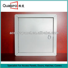 AP7110 Quality Fireproof Trap Doors / Access Panels