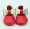 New fashion baby shoes newborn babies shoes baby infant shoes