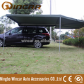 New Style Fox Awning for Roof Top Tent