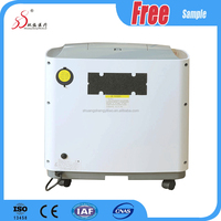 Factory direct new design olive medical device oxygen concentrator