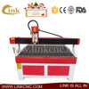 Outstanding! 1509 1212 cnc router woodworking machine / cnc router for sale