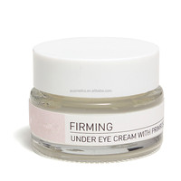 Organic Firming Under Eye Cream For Mother