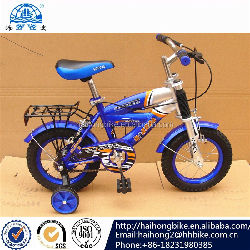 latest bicycle model and prices/ bisiklet /four wheel kids bikes children bicycle/kid bicycle for 10 years old children