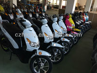 electric children motorcycle with price ,2014 new EEC electric scooter with lead acid /li-ion battery,hot sale electric scooter