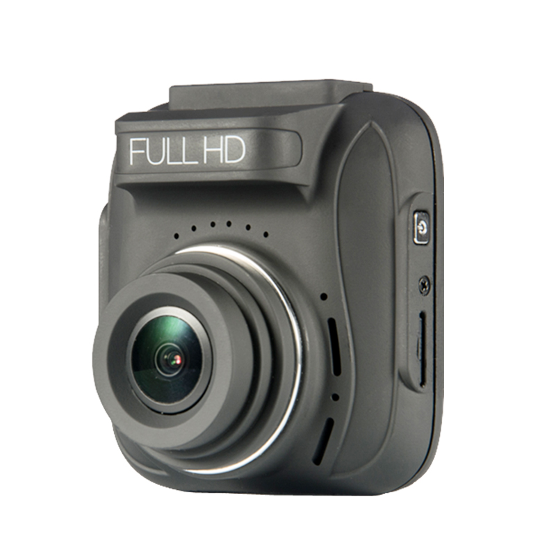 2.4 Inch Full HD 1080P front Car DVR Camera and 720P car camera