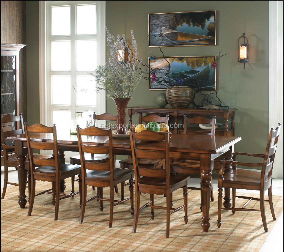 luxury dining room set foshan dining room furniture 1050