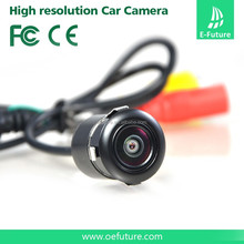 Top-sales Car Camera/Mini car CCD/CMOS Camera