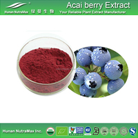 100% pure natural 10:1 20:1 cranberry extract, cranberry extract powder