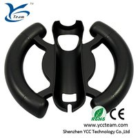 hot new products for 2014 wheel stands for ps3 steering wheels