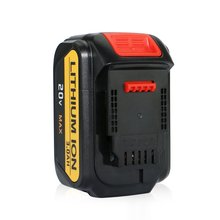 18v replacement dewalt battery power tools,cheap power tool batteries for dewalt