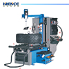 China automatic tire repair machine with ce TC30L