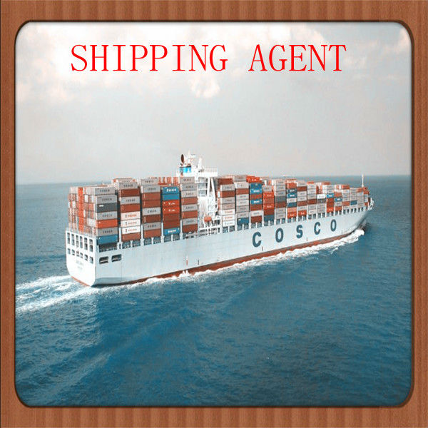provide door to door forwarding seashipment shipping to GUADALAJARA/MEXICO CITY from qinhuangdao china--Lincoln