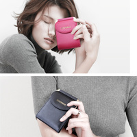 latest designer hobo purses for women 2016 leather zipper coin purse custome name brand