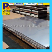 High quality china cheap stainless steel sheet 316L stainless inox sheet/plate