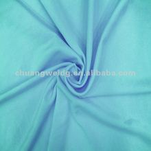 Polyamide Spandex Fabric For Leotard,Swimwear