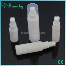 2017 China alibaba different PET perfume atomizer plastic spray bottles for perfumes and fragrances