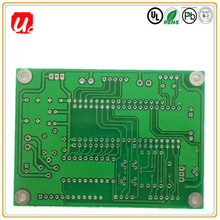 high quality inverter welding pcb board manufacture in China