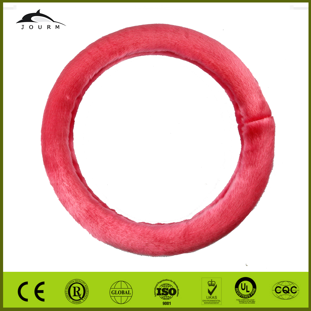 accessories. car for plush steering wheel cover for toyota hilux pickup diesel single cab