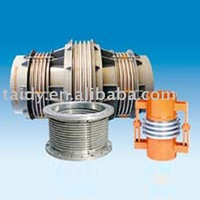 Universal bellows Expansion Joints