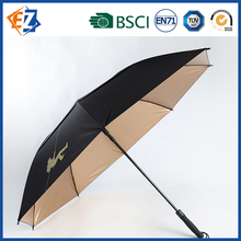 Promotional Cheap Plastic Air Umbrella for Advertising and Sale