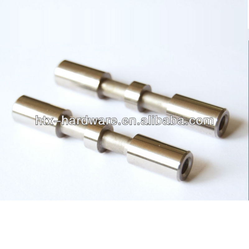 Stainless steel shafting for machine parts buy