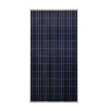 High voltage 1500v mono solar panel 350w 72 cells for home system