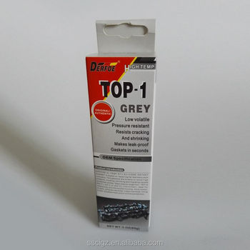 RTV Top-l Silicone Gasket 3 min