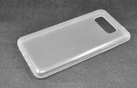 back cover case for cell phone for Samsung Galaxy Grand Prime G530H