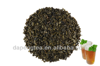 Gunpowder Green Tea products 3505 9375 9275 9675 and brand names