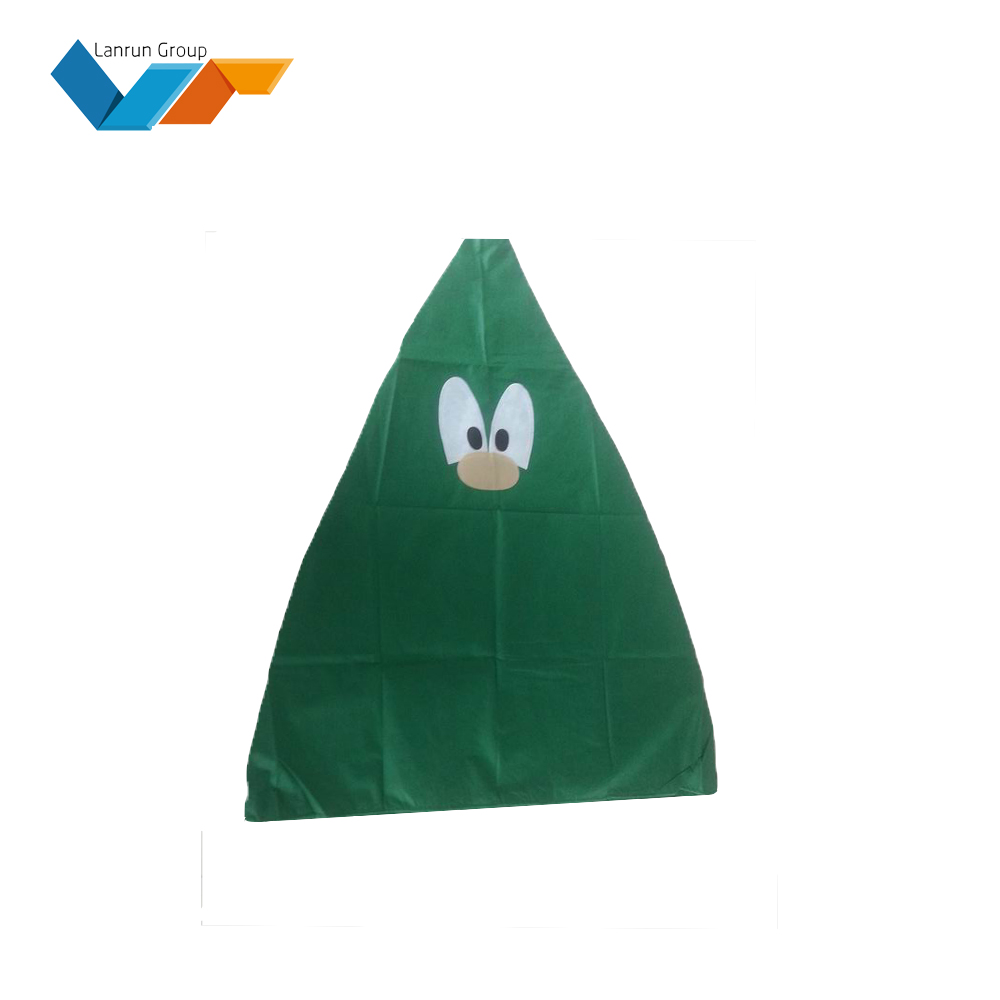 PP Spunbond Non woven Frost Fruit Tree Protection cover