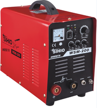TOP 10 50/60HZ weld stainless steel casting welding Machine MMA TIG CE CCC TUV