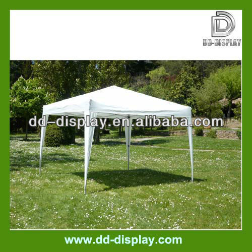 3MX3M heavy duty pop up tent