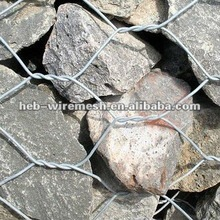 2012 New Product Gabion Basket