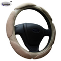 Memory Foam Steering Wheel Cover Wholesale