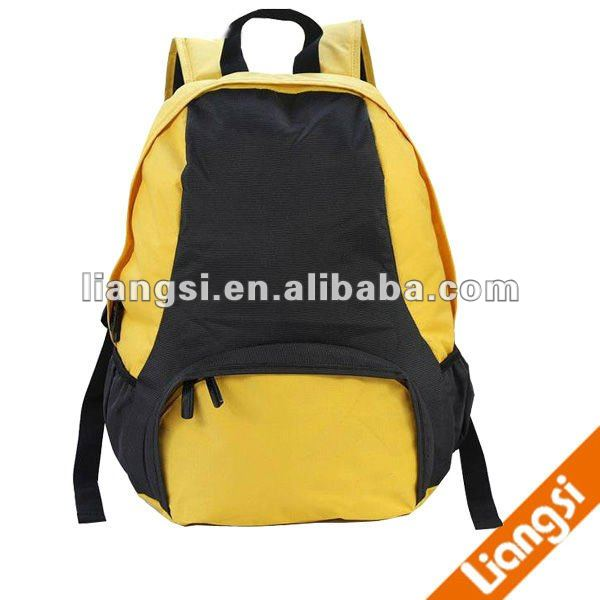 Mountain backpack bags,mountain climbing bag