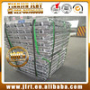 Hot Selling High Purity Aluminum Ingot