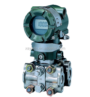 Hart Yokogawa EJA110A smart differential pressure transmitter