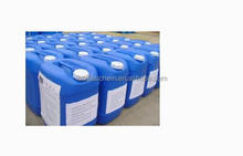 High quality sodium chlorite liquid or powder with good price
