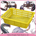 Hot selling useful kitchen storage baskets multipurpose