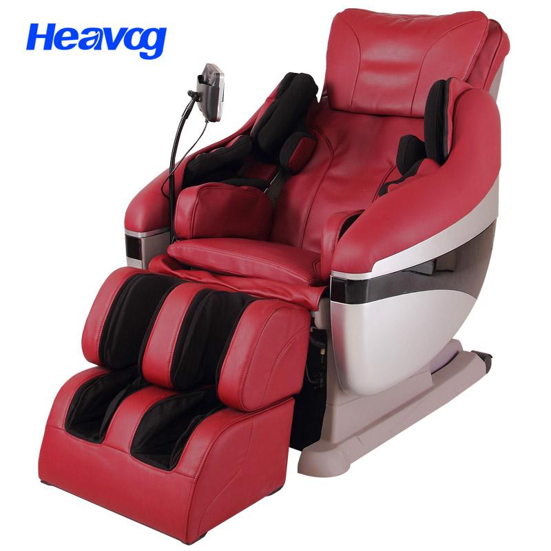 Malaysia Popular 2016 Massage Chair With Zero Gravity Buy 2016 Massage Chai