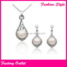 Best Brand Jewelry Selection italina jewelry set