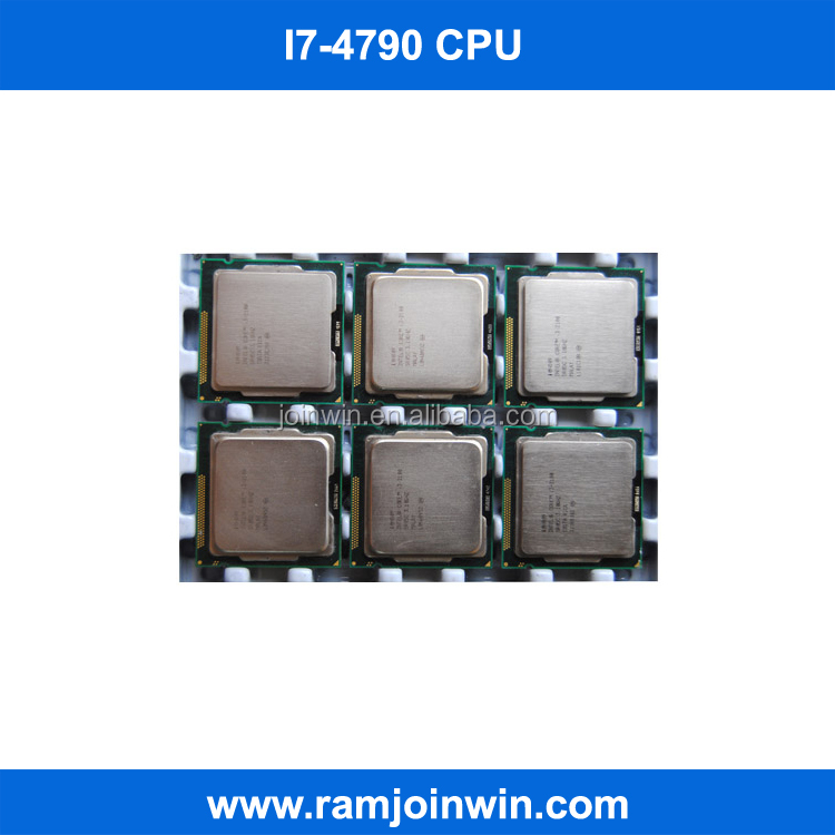 oem intel core i7 cpu