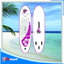 inflatable surfboard FS15001cheap and high-quality surfboard Yoga SUP surfboard