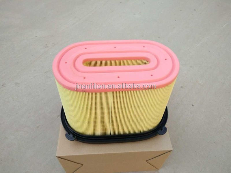 Factory wholesale air filter 40192187