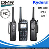 /product-detail/dm-880-security-guard-equipment-cheap-uhf-radio-two-way-radio-60033194151.html