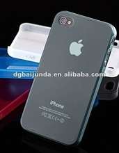 for iphone protective case wholesale