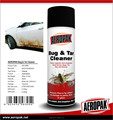 Effectively Bug and Tar Cleaner& Pitch cleaner cheapest