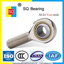 SQ stainless steel rod end bearing