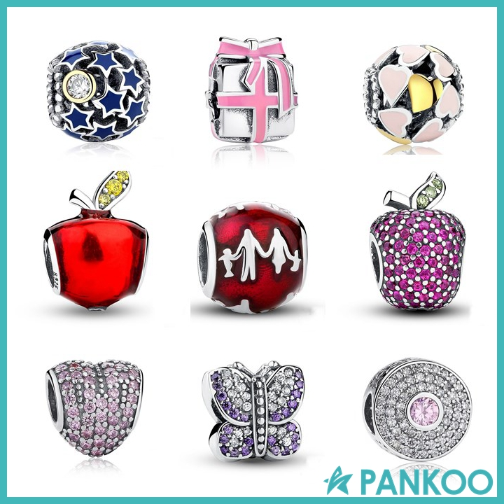 list manufacturers of custom logo beads buy custom logo